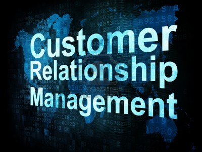 Defining the Future of Customer Relationship Management (CRM) with Cloud Integration