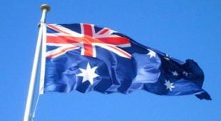 Australia The Cloud Computing Hub