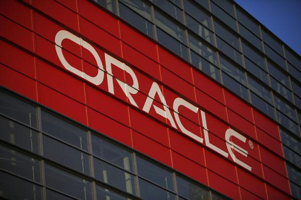 Will Oracle's Recent Foray Into Cloud Raise Its Value?