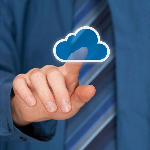 Cloud Industry Hails Cloud Computing Code Of Practice