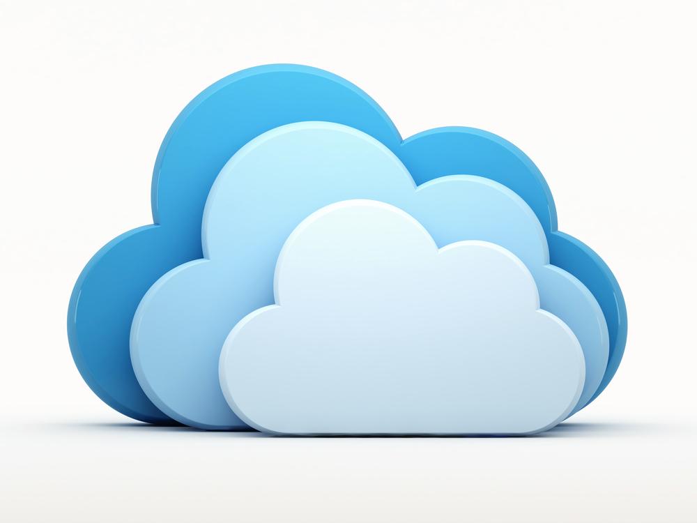 Cloud Computing Adoption In Saudi Arabia Held Up
