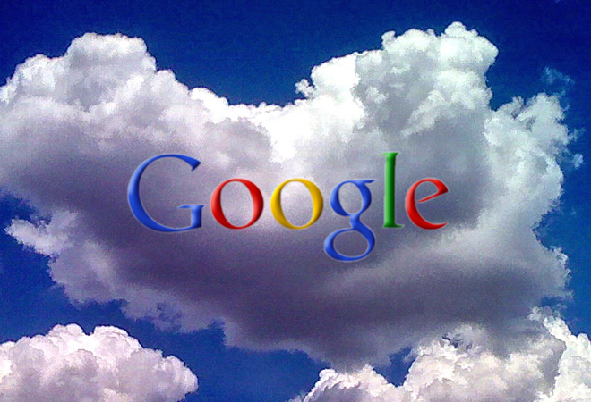 Google Will Encrypt Cloud Data Inherently
