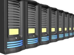 Do You Know The Facts About Server Colocation?