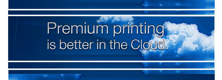 Top 4 Unexpected Benefits Of Cloud Printing