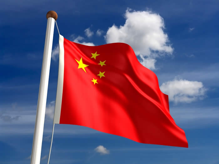 Cloud Computing In China – Facilitation For Business or A Hurdle