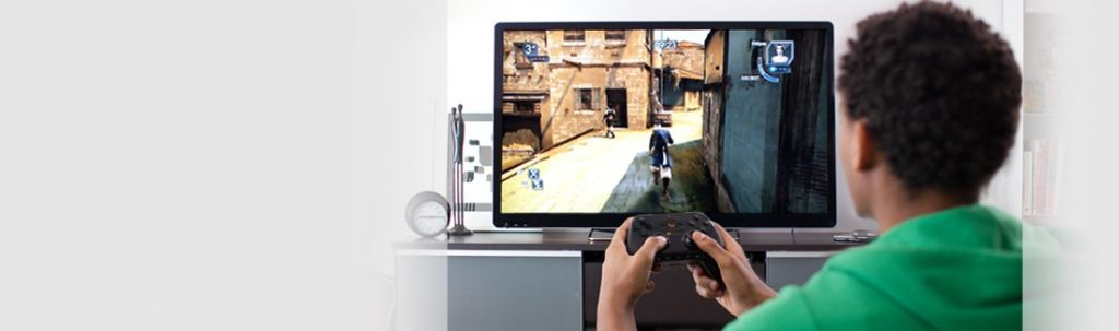 Cloud Based Gaming Services: Benefits Of Video Stream Based Gaming and OnLive Gaming Service