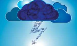 Bigger Means Better? How Does The Cloud Storage On iPhone 5 Affect The Environment?