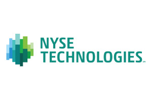 """NYSE Technologies Launches """"Tick as a Service"""""""