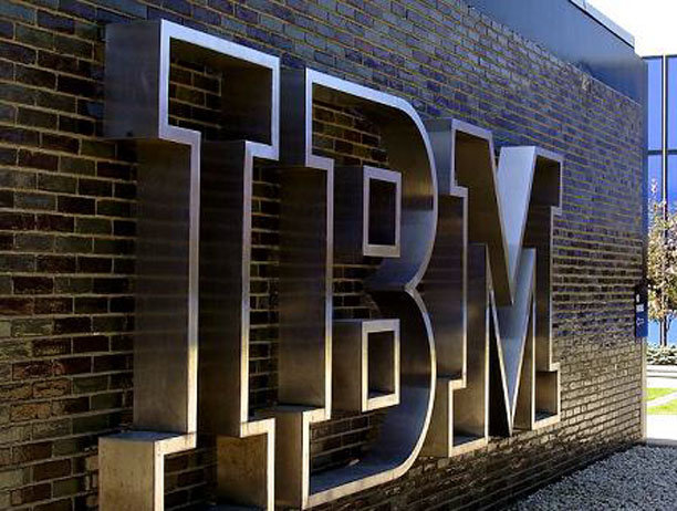 IBM Gets Cloud Profits Increase Of 70%