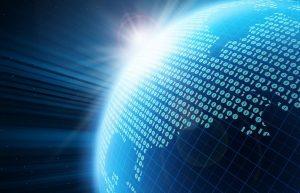 Teradata Unveils Its Cloud Platform