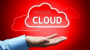 Verizon Releases New Cloud Compute and Storage Offerings