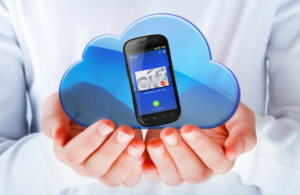 Good News For iOS Developers As Google Launches Cloud Dev Tools