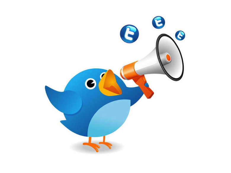 Simple Ways On How To Improve Your Twitter Followers