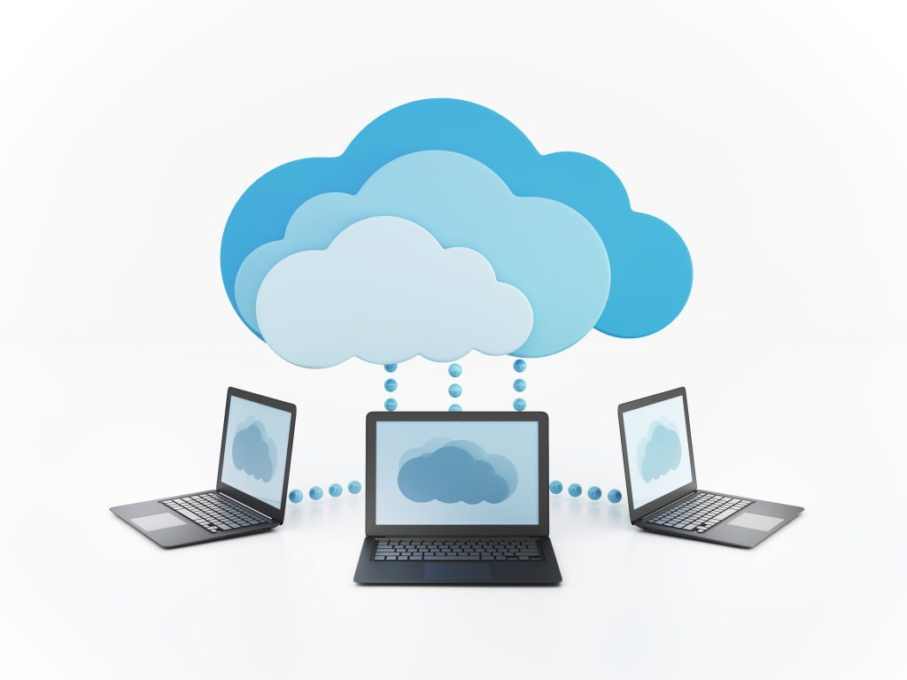 European Cloud Concerns Lead To Further Developments