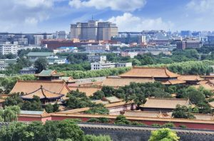 Expansion Of SAP-China Telecom Strategic Partnership