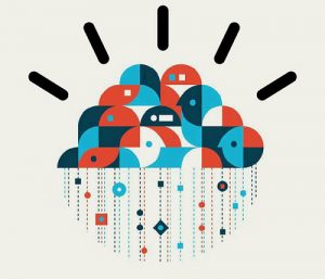IBM Inclines To Capture Indian Market For Its Cloud Services
