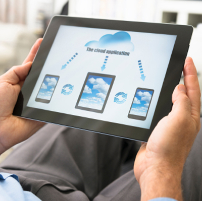 Renovo Launches Cloudfyi - A Cloud Based Financial Reporting Solution