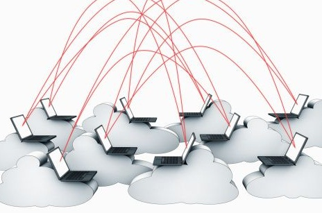 SAP AG Is Soon To Influence The Cloud Market