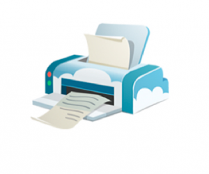 What Are The Interesting Facts About The Use Of Cloud Printing Solutions?