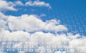 Former Advisor Urges UK Government To Embrace Cloud Technology