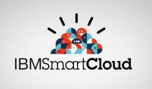 Revival Of IBM Cloud