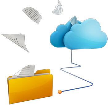 email archiving companies vendors and providers