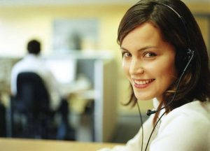 6 Benefits Of Cloud-Based IVR Services