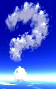 Cloud Computing: What It Really Means?