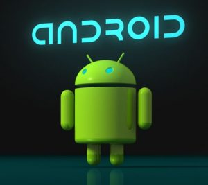 Cool Tricks For Android Users