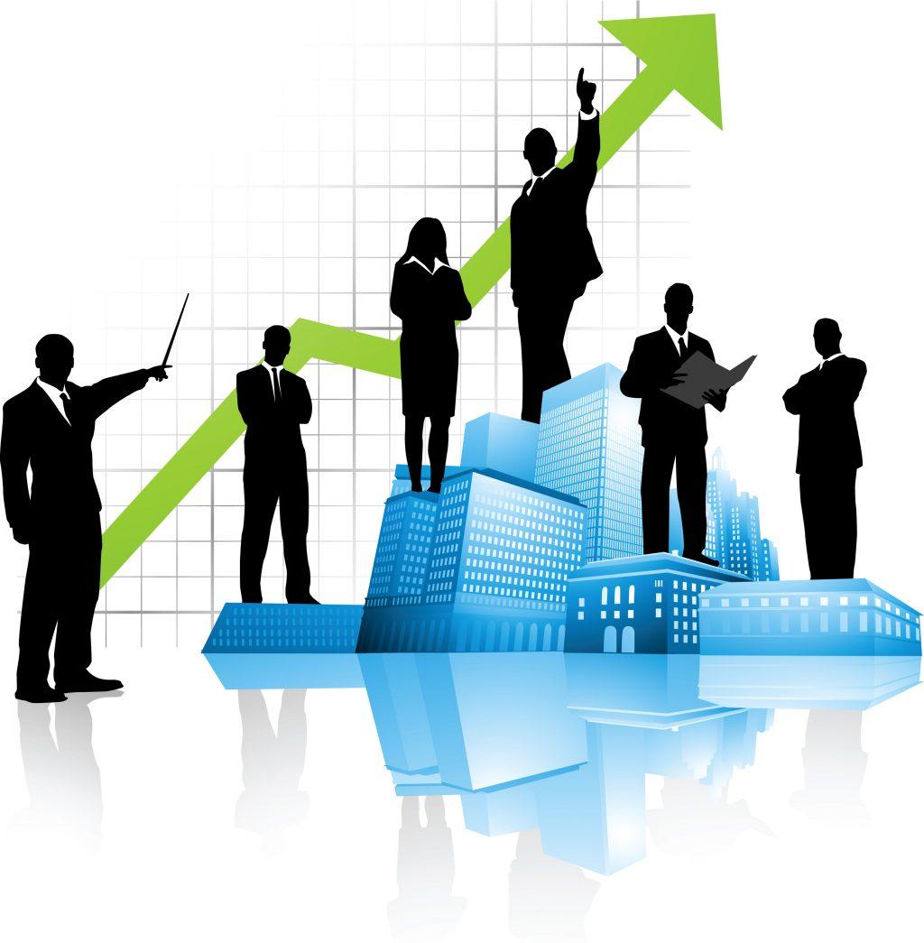 FinancialForce.com Climbs Up The ERP Market