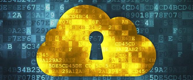 IBM's Fully Homomorphic Encryption Technology Gets Patent
