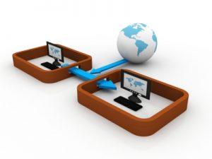 Optimizing Your Cloud Database