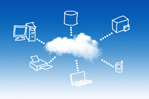 Must-to-know Cloud Recommendations From Skyhigh