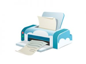 Save Money - Print In The Cloud