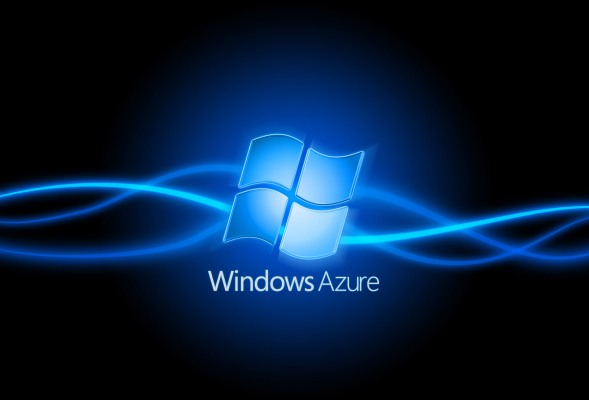 Dell Announces To Provide Microsoft Windows Azure To Its Customers