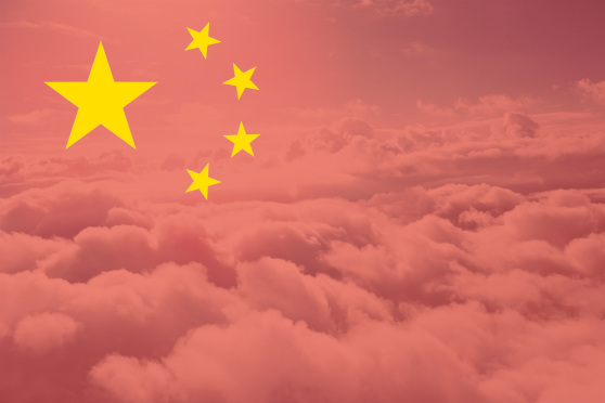 China Unicom's Wo-Cloud Steps In To Serve Locally