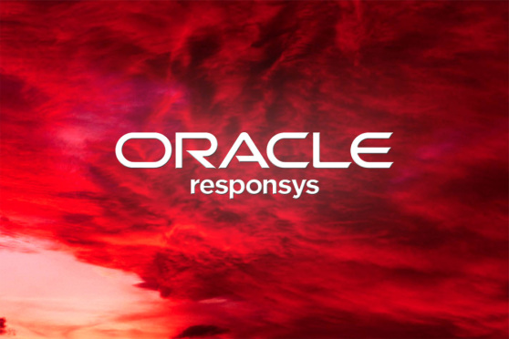Oracle Takes Over Responsys In $1.5 Billion