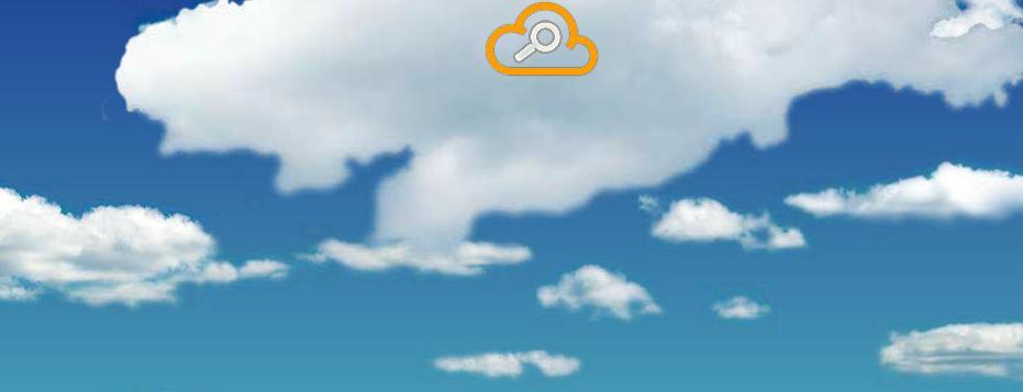 Email Cloud Archival Compliance Measures