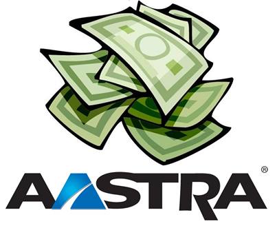Aastra Purchases Telepo After In Harmony With Mitel