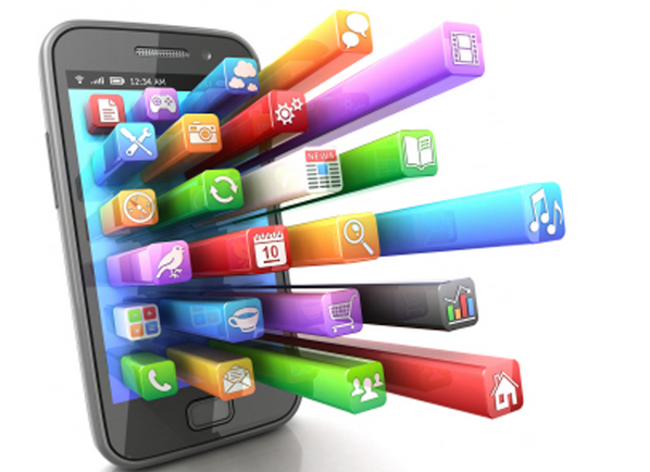 App Craze: 5 Of The Most Technologically Impressive Apps Today