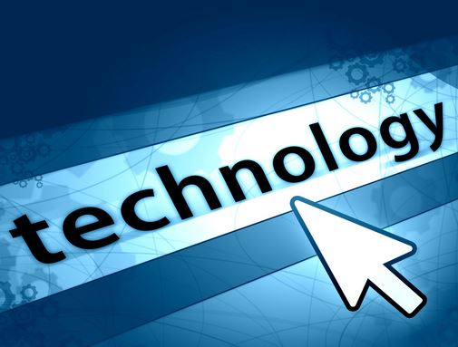4 Ways To Introduce Your New Technology Ideas Effectively