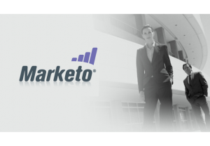 Marketo Expected To Be The Next Target Of Major Technology Companies