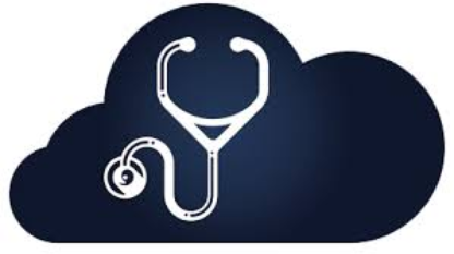 Medical Cloud: 5 Ways Cloud Computing Will Change Healthcare