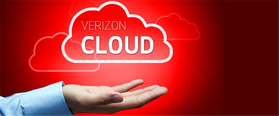 Oracle and Verizon Pledged For on-cloud Enterprise Solutions