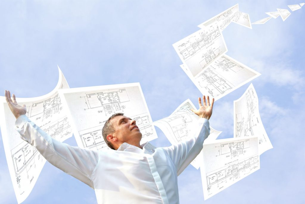 What The Benefits Of Using Paperless Office Software