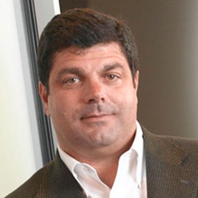 SAP's Cloud President, Bob Calderoni Quits