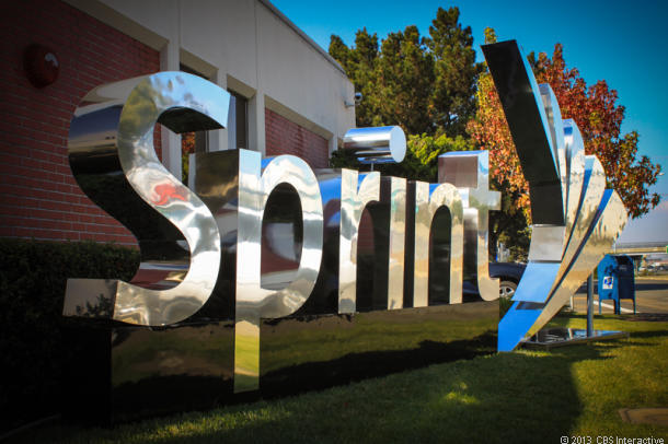 Sprint Adds Pogoplug's Cloud Storage To Its Unlimited Services