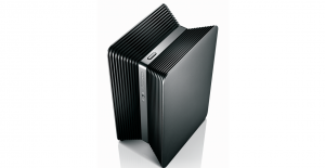 Lenovo Introduces Personal Storage Based Beacon Home Cloud