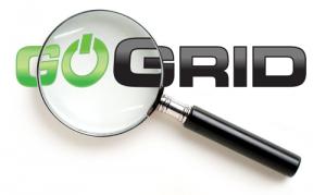 GoGrid Announces Raw Disk Cloud Servers
