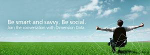Riverbed Technology Awards Dimension Data As Partner Of The Year